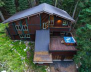 1479 Forest Trail, Alpine Meadows image