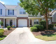 49 Pond View Drive Unit 49, Pawleys Island image
