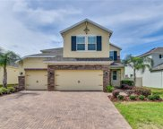 1443 Cabot Drive, Clermont image
