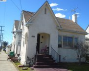 7345 Holly St, Oakland image