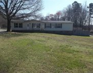 1075 Roy Cline  Road, Rockwell image