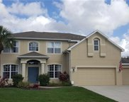 9580 Gladiolus Blossom CT, Fort Myers image