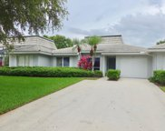 3025 SW Westlake Circle, Palm City image