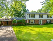 8005 Greenwillow Court, Huntsville image