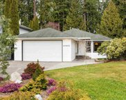 20893 95a Avenue, Langley image
