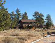 600 Ramona Dr, Red Feather Lakes image