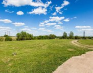 12085 Coolwater Circle, Forney image