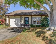 10680 41st Court N, Clearwater image