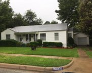 3930 Bryce Avenue, Fort Worth image