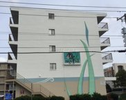 14 133rd St Unit 308, Ocean City image