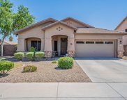 1113 E Jade Drive, Chandler image