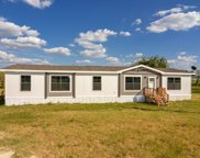 165 Palomino Court, Stephenville image