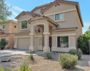 951 W Fruit Tree Lane, San Tan Valley image