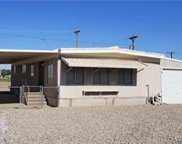 8011 Green Valley Road, Mohave Valley image