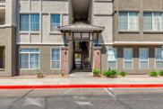 909 E Camelback Road Unit #3012, Phoenix image