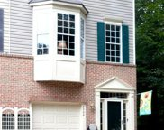 8738 LITTLE PATUXENT COURT, Odenton image
