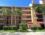 955 Dotterel Road Unit #2105, Delray Beach image