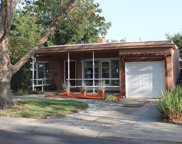 2129 Stacia Way, Sacramento image