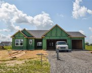 7529 Peppergrass, Maumee image