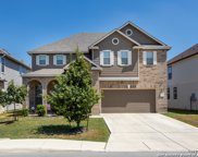 7915 Peaceful Glade, San Antonio image