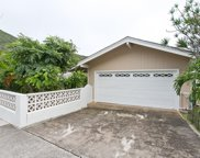 813 Papalalo Place, Honolulu image