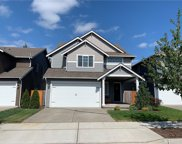 3045 Puget Meadow  NE, Lacey image