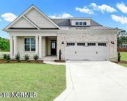 8104 Barstow Lane, Wilmington image