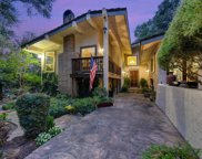 8304  Hidden Valley Circle, Fair Oaks image