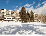 1920 Ski Time Square Drive Unit 311, Steamboat Springs image