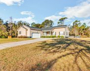 204 Oak Grove Circle, Hubert image