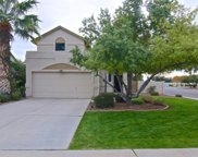 740 N Country Club Way, Chandler image