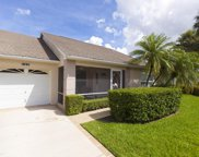 456 NW Turin Court, Port Saint Lucie image