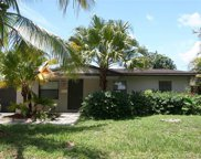 332 Sw 80th Ter, North Lauderdale image