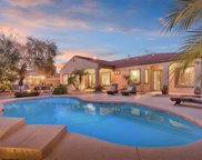 3799 E Sawtooth Drive, Chandler image