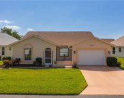 3670 Gloxinia DR, North Fort Myers image