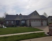 417 Cottage Grove Drive, Wentzville image