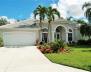 12771 Meadow Pine LN, Fort Myers image