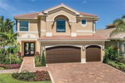 11784 Meadowrun CIR, Fort Myers image