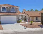 3120 WATERVIEW Drive, Las Vegas image