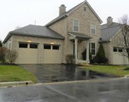 3755 Foresta Grand Drive, Powell image