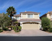 10903 CARBERRY HILL Street, Las Vegas image