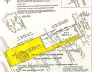 736 Old Harrods Creek Rd, Louisville image