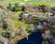 27W636 Swan Lake Drive, Wheaton image