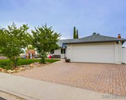 13809 Olive Park Place, Poway image