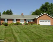 15905 UNION CHAPEL ROAD, Woodbine image