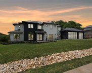 908 Cypress Grove Dr, Austin image