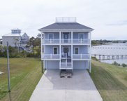 243 Old Ferry Dock Road, Harkers Island image