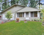 30802 7th Ave SW, Federal Way image