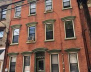 493 Monmouth St, Jc, Downtown image