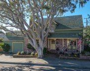 805 Laurel Ave, Pacific Grove image